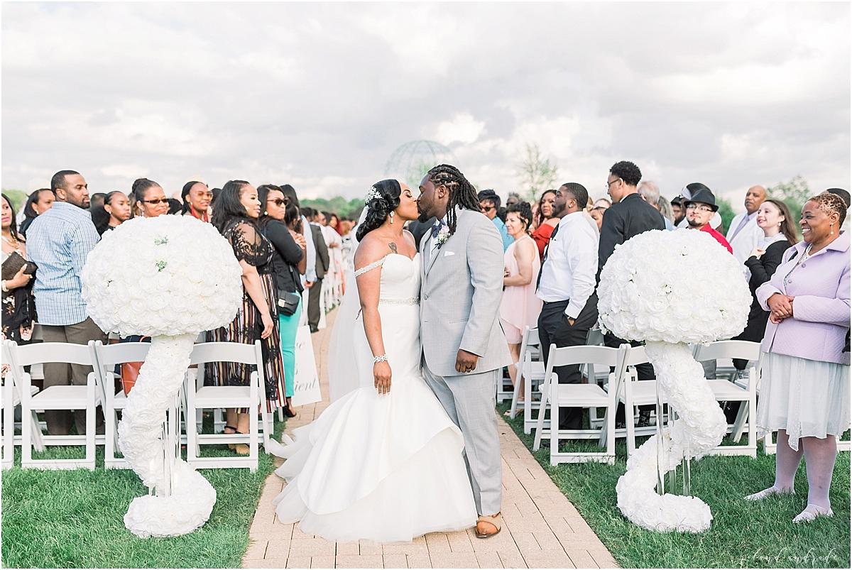The Odyssey Wedding, Tinley Park Wedding, Chicago Wedding Photographer, Best Photographer In Tineley Park, Best Photographer In Chicago, Light And Airy Photographer_0049.jpg