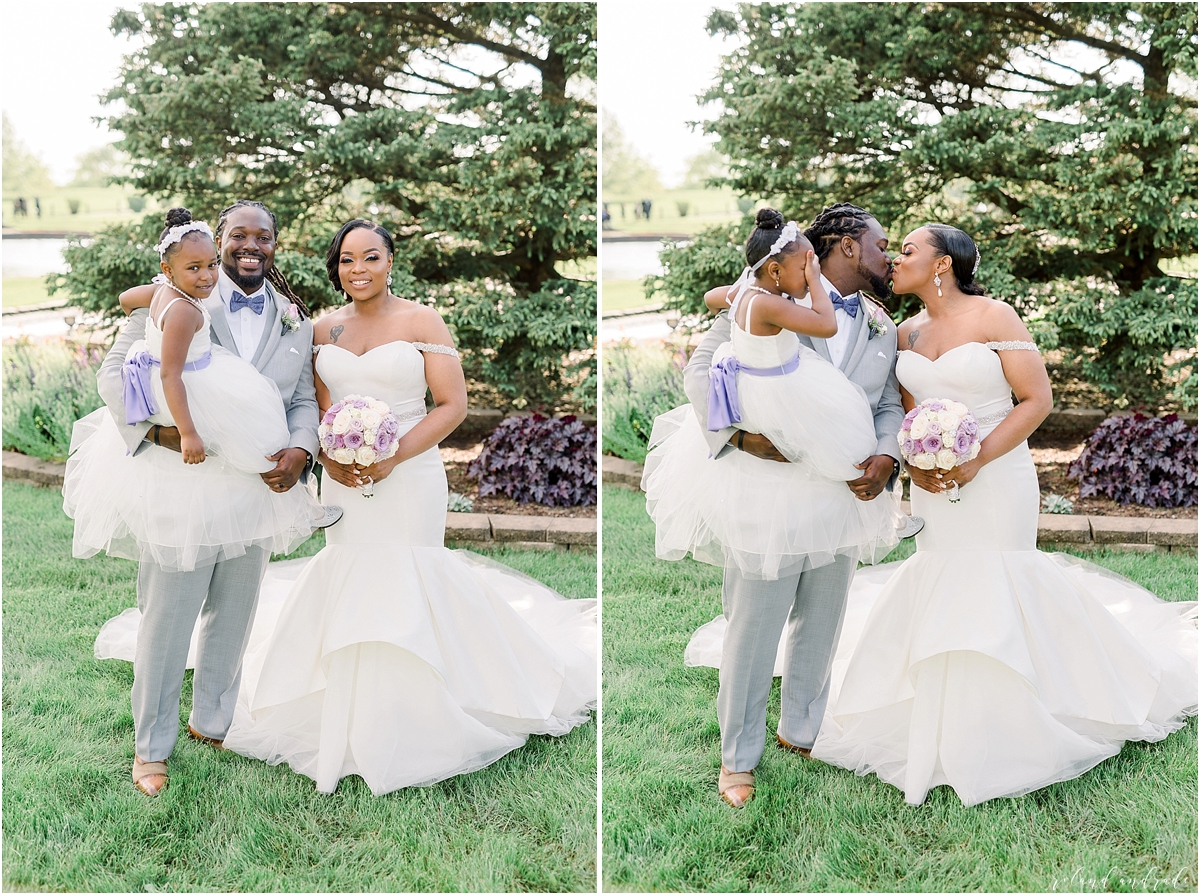 The Odyssey Wedding, Tinley Park Wedding, Chicago Wedding Photographer, Best Photographer In Tineley Park, Best Photographer In Chicago, Light And Airy Photographer_0050.jpg