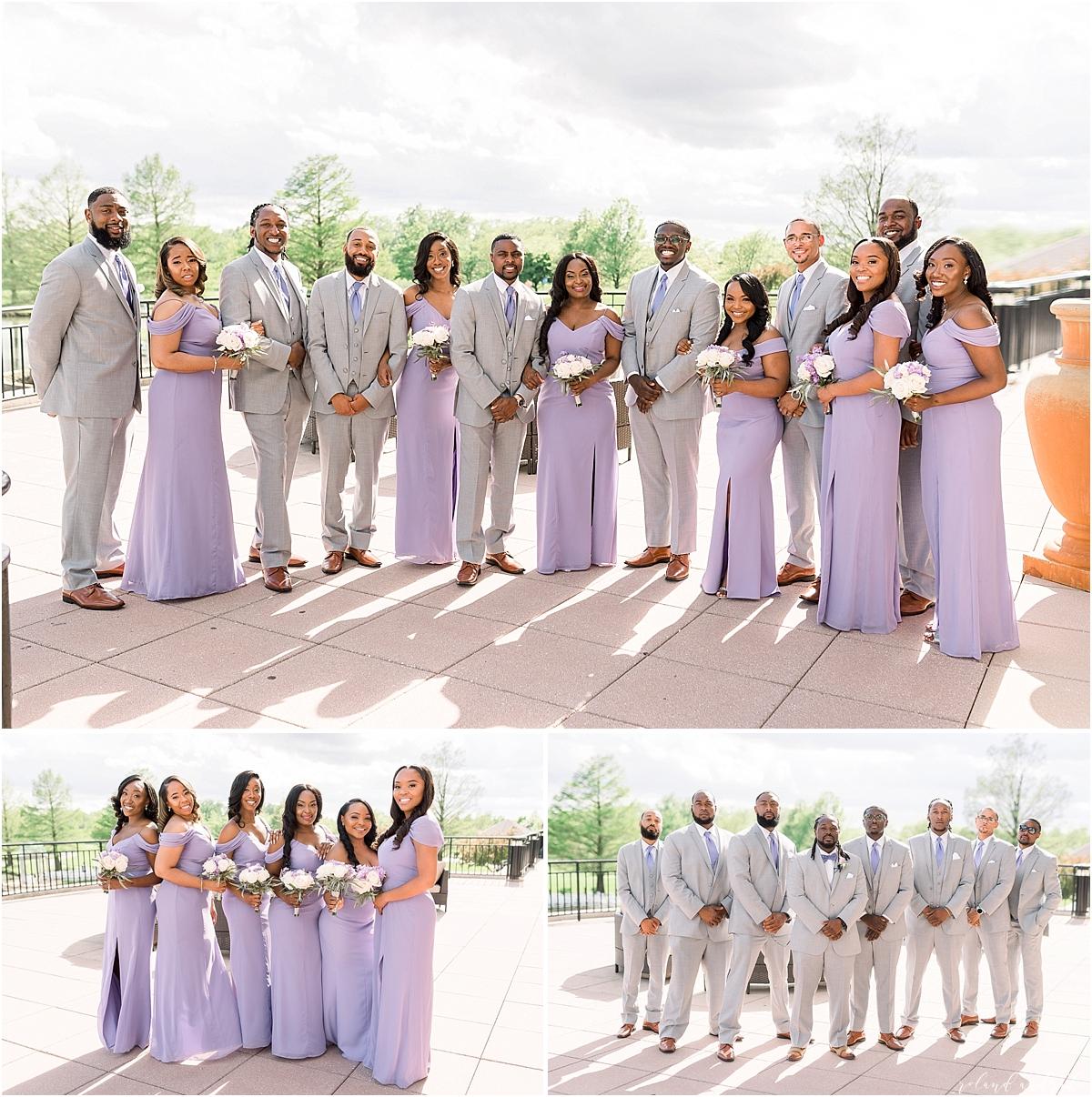 The Odyssey Wedding, Tinley Park Wedding, Chicago Wedding Photographer, Best Photographer In Tineley Park, Best Photographer In Chicago, Light And Airy Photographer_0051.jpg