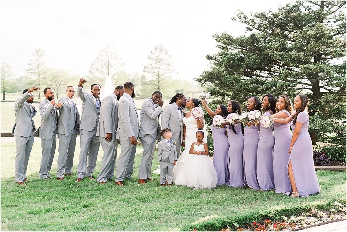 The Odyssey Wedding, Tinley Park Wedding, Chicago Wedding Photographer, Best Photographer In Tineley Park, Best Photographer In Chicago, Light And Airy Photographer_0053.jpg