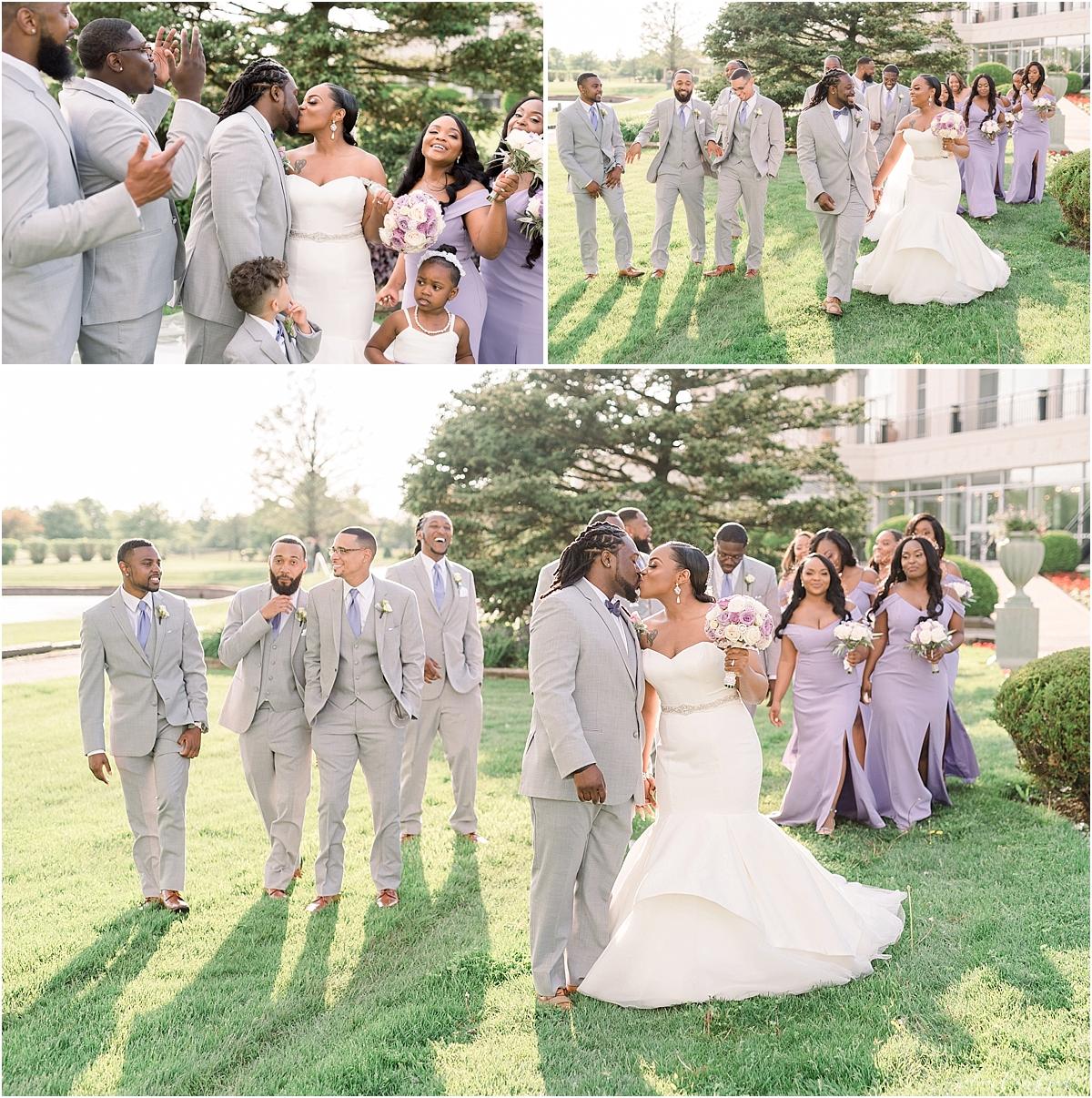 The Odyssey Wedding, Tinley Park Wedding, Chicago Wedding Photographer, Best Photographer In Tineley Park, Best Photographer In Chicago, Light And Airy Photographer_0054.jpg