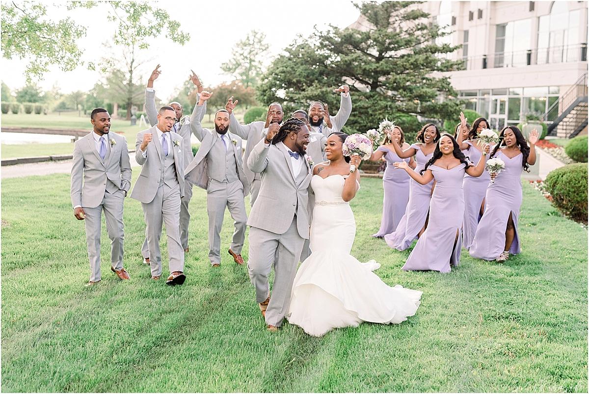 The Odyssey Wedding, Tinley Park Wedding, Chicago Wedding Photographer, Best Photographer In Tineley Park, Best Photographer In Chicago, Light And Airy Photographer_0055.jpg