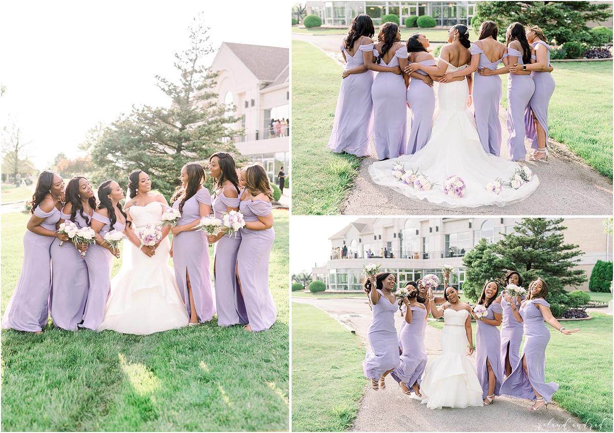 The Odyssey Wedding, Tinley Park Wedding, Chicago Wedding Photographer, Best Photographer In Tineley Park, Best Photographer In Chicago, Light And Airy Photographer_0056.jpg