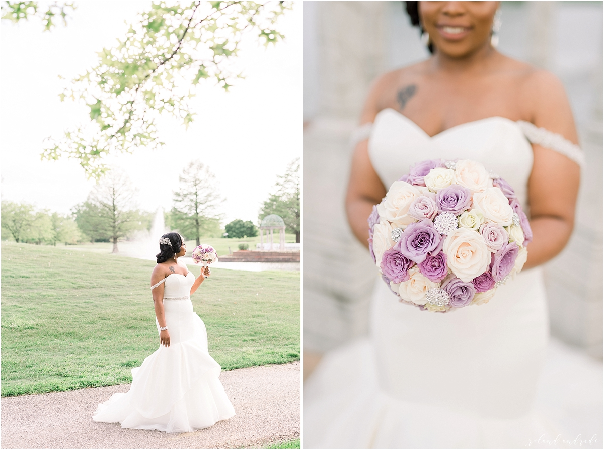 The Odyssey Wedding, Tinley Park Wedding, Chicago Wedding Photographer, Best Photographer In Tineley Park, Best Photographer In Chicago, Light And Airy Photographer_0058.jpg