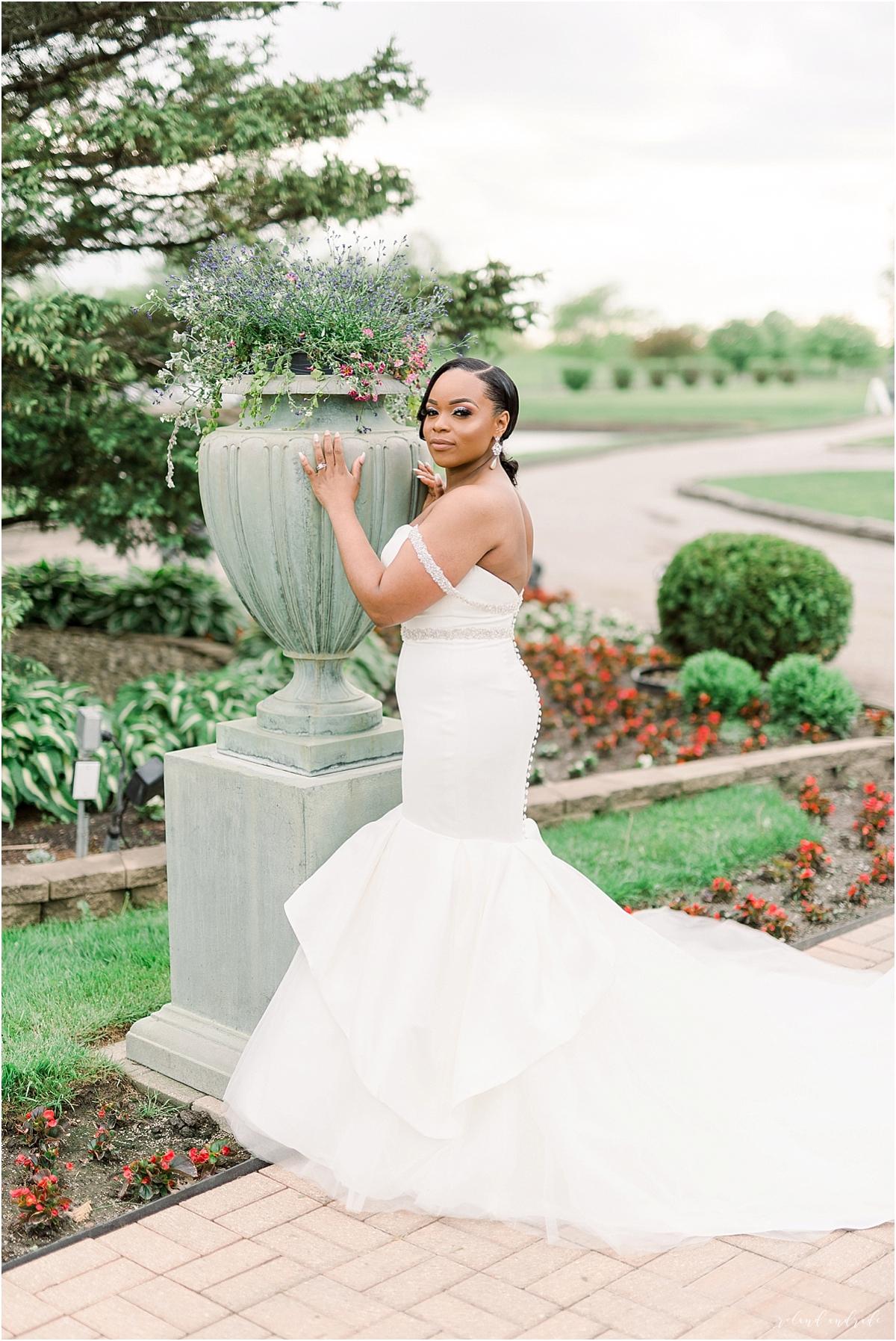The Odyssey Wedding, Tinley Park Wedding, Chicago Wedding Photographer, Best Photographer In Tineley Park, Best Photographer In Chicago, Light And Airy Photographer_0059.jpg