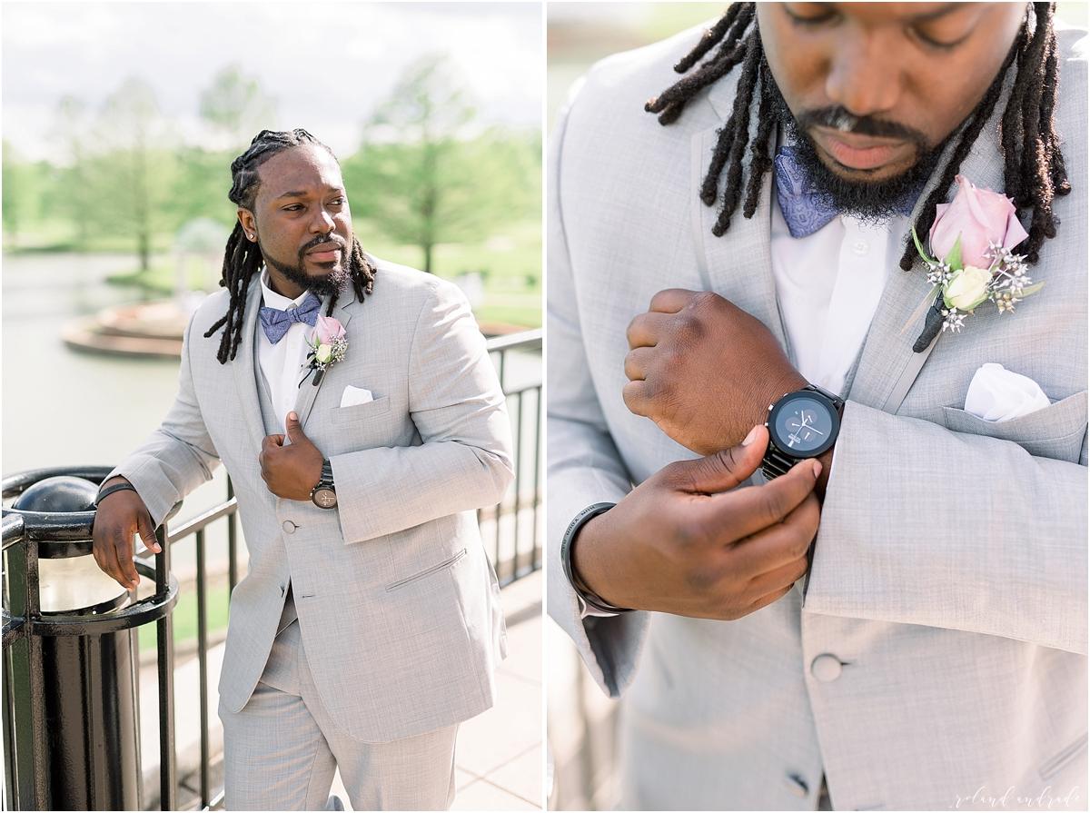 The Odyssey Wedding, Tinley Park Wedding, Chicago Wedding Photographer, Best Photographer In Tineley Park, Best Photographer In Chicago, Light And Airy Photographer_0061.jpg