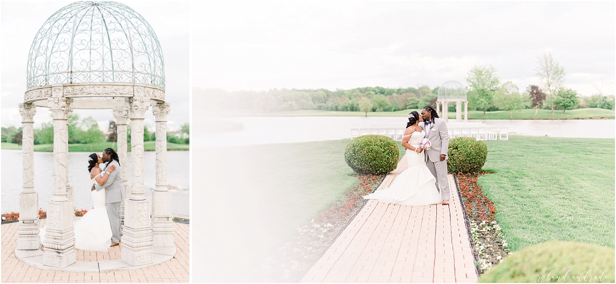 The Odyssey Wedding, Tinley Park Wedding, Chicago Wedding Photographer, Best Photographer In Tineley Park, Best Photographer In Chicago, Light And Airy Photographer_0063.jpg