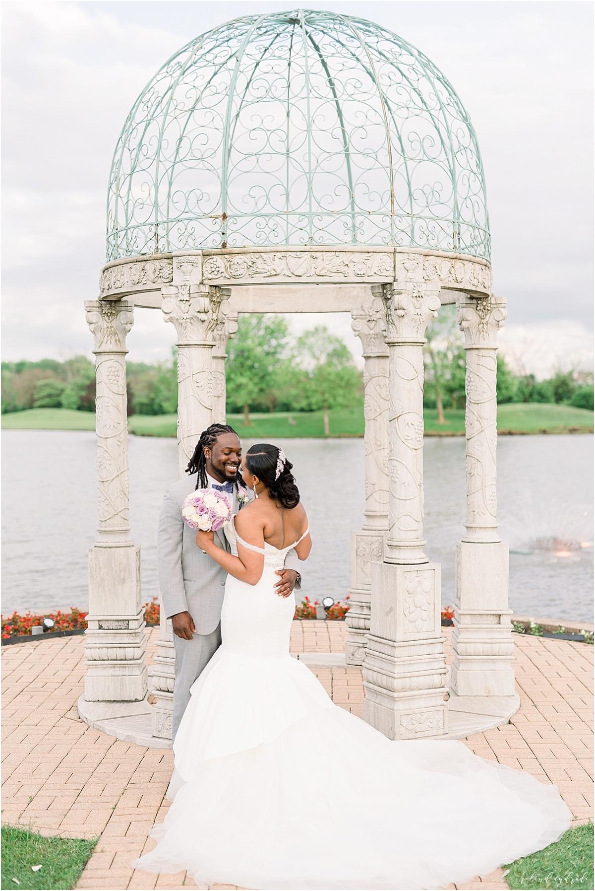 The Odyssey Wedding, Tinley Park Wedding, Chicago Wedding Photographer, Best Photographer In Tineley Park, Best Photographer In Chicago, Light And Airy Photographer_0062.jpg