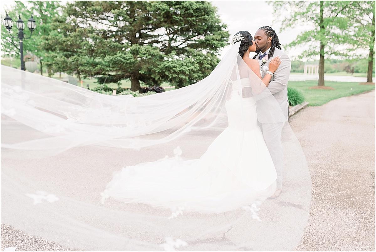 The Odyssey Wedding, Tinley Park Wedding, Chicago Wedding Photographer, Best Photographer In Tineley Park, Best Photographer In Chicago, Light And Airy Photographer_0064.jpg