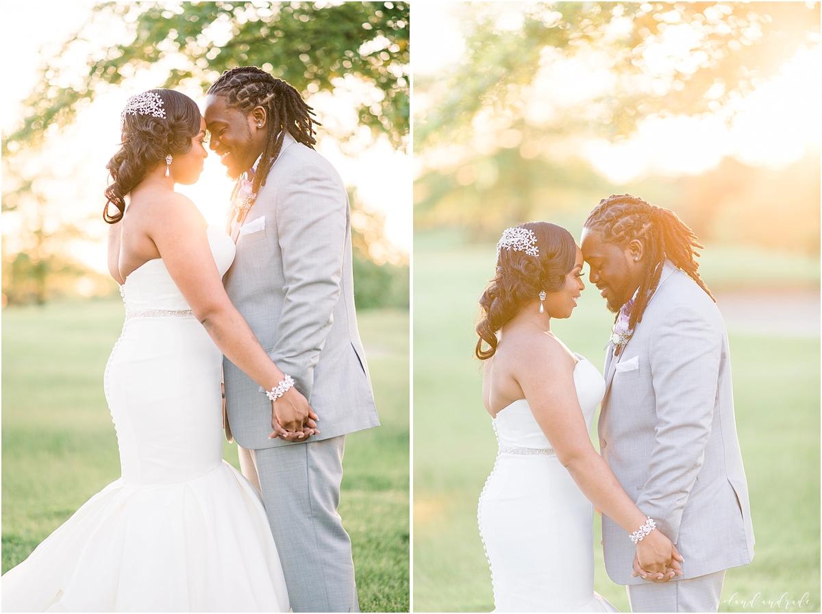 The Odyssey Wedding, Tinley Park Wedding, Chicago Wedding Photographer, Best Photographer In Tineley Park, Best Photographer In Chicago, Light And Airy Photographer_0065.jpg