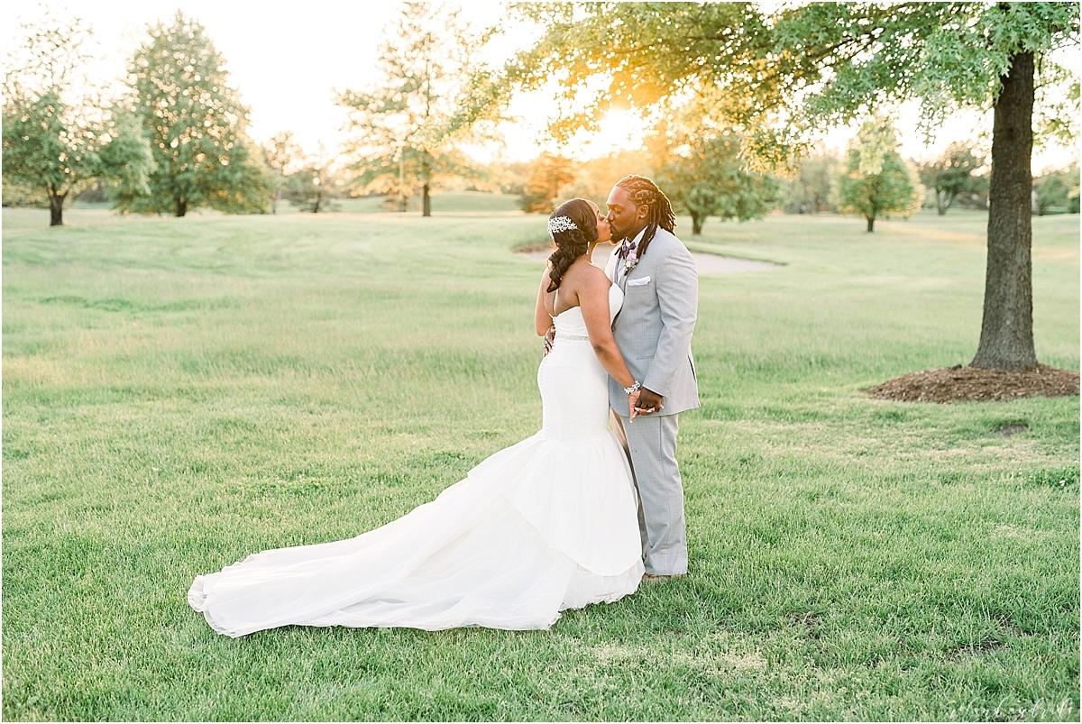 The Odyssey Wedding, Tinley Park Wedding, Chicago Wedding Photographer, Best Photographer In Tineley Park, Best Photographer In Chicago, Light And Airy Photographer_0067.jpg