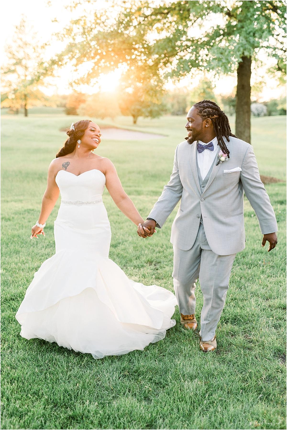 The Odyssey Wedding, Tinley Park Wedding, Chicago Wedding Photographer, Best Photographer In Tineley Park, Best Photographer In Chicago, Light And Airy Photographer_0066.jpg