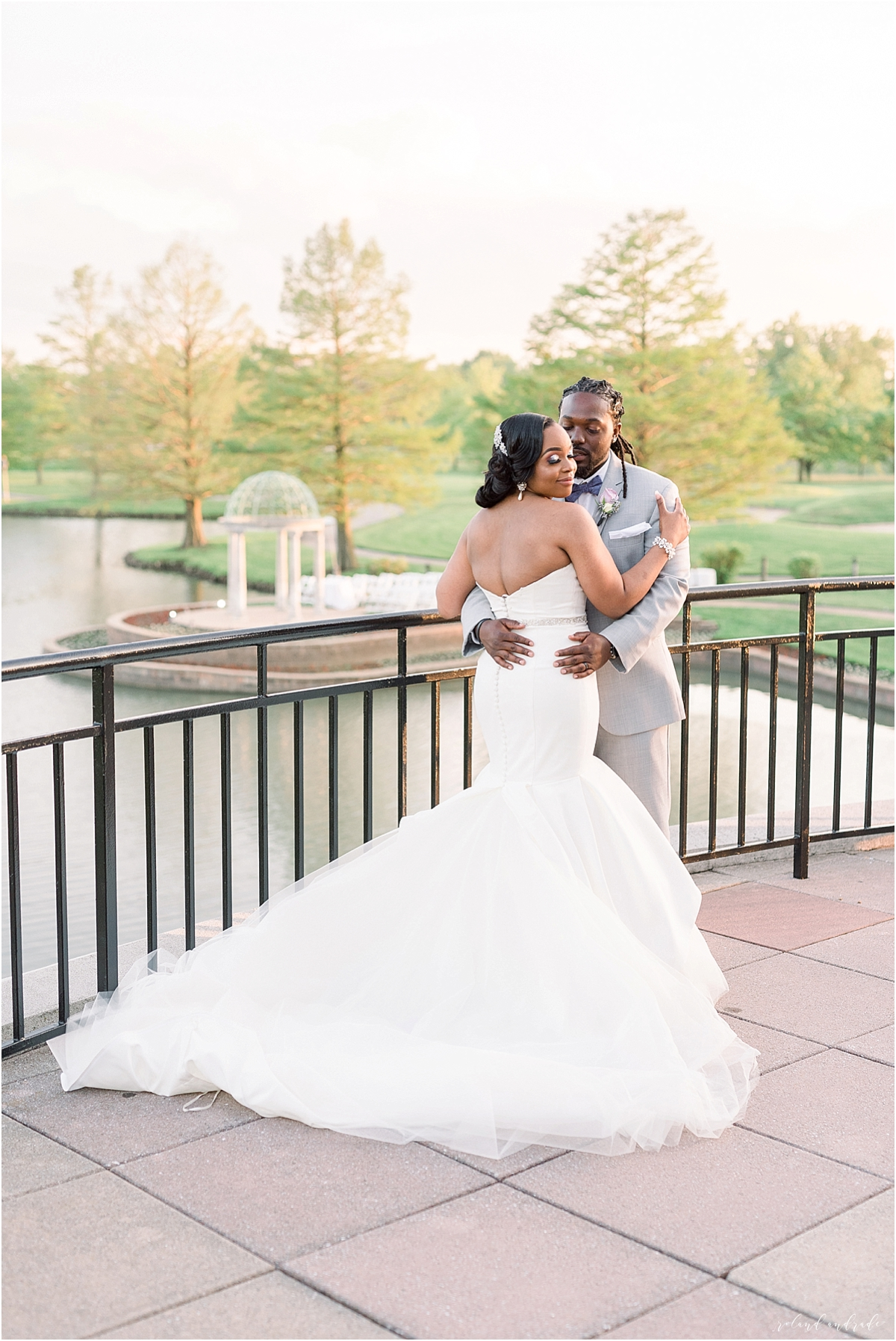 The Odyssey Wedding, Tinley Park Wedding, Chicago Wedding Photographer, Best Photographer In Tineley Park, Best Photographer In Chicago, Light And Airy Photographer_0069.jpg