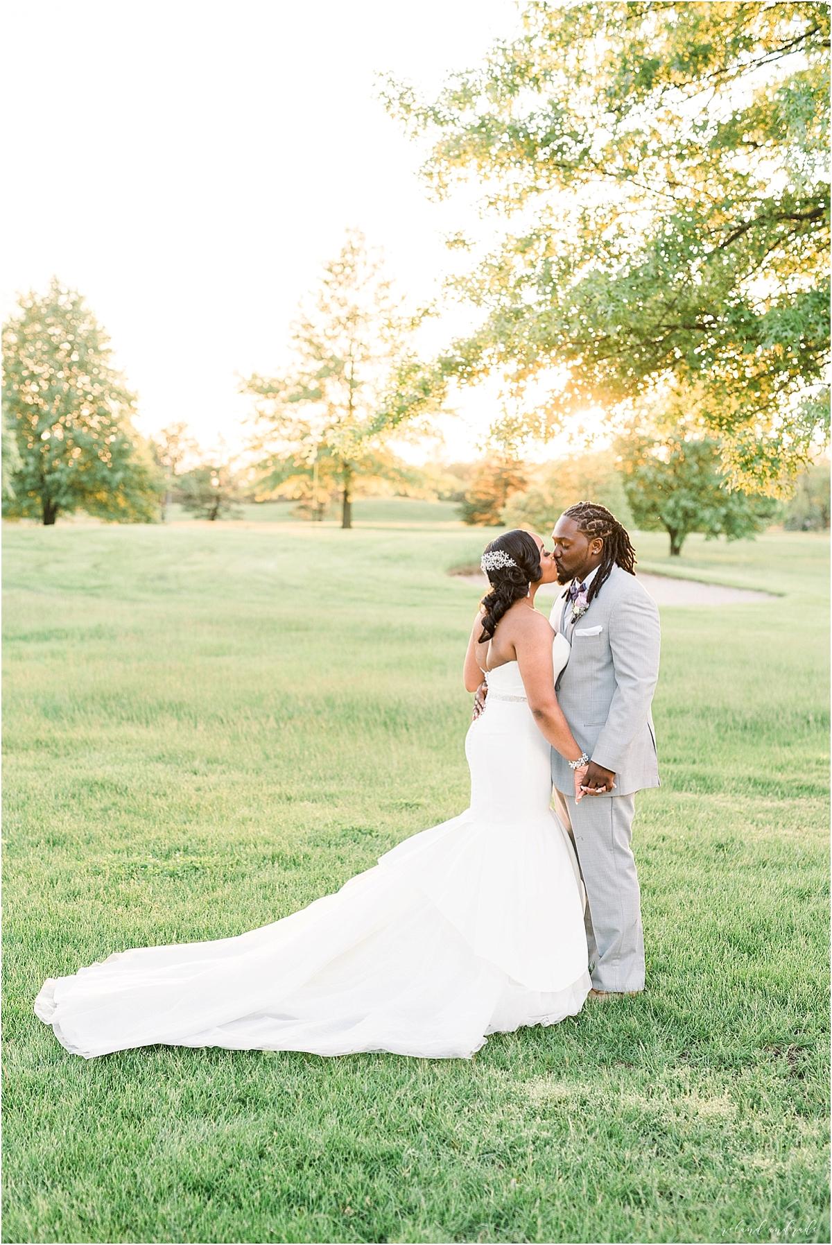 The Odyssey Wedding, Tinley Park Wedding, Chicago Wedding Photographer, Best Photographer In Tineley Park, Best Photographer In Chicago, Light And Airy Photographer_0068.jpg