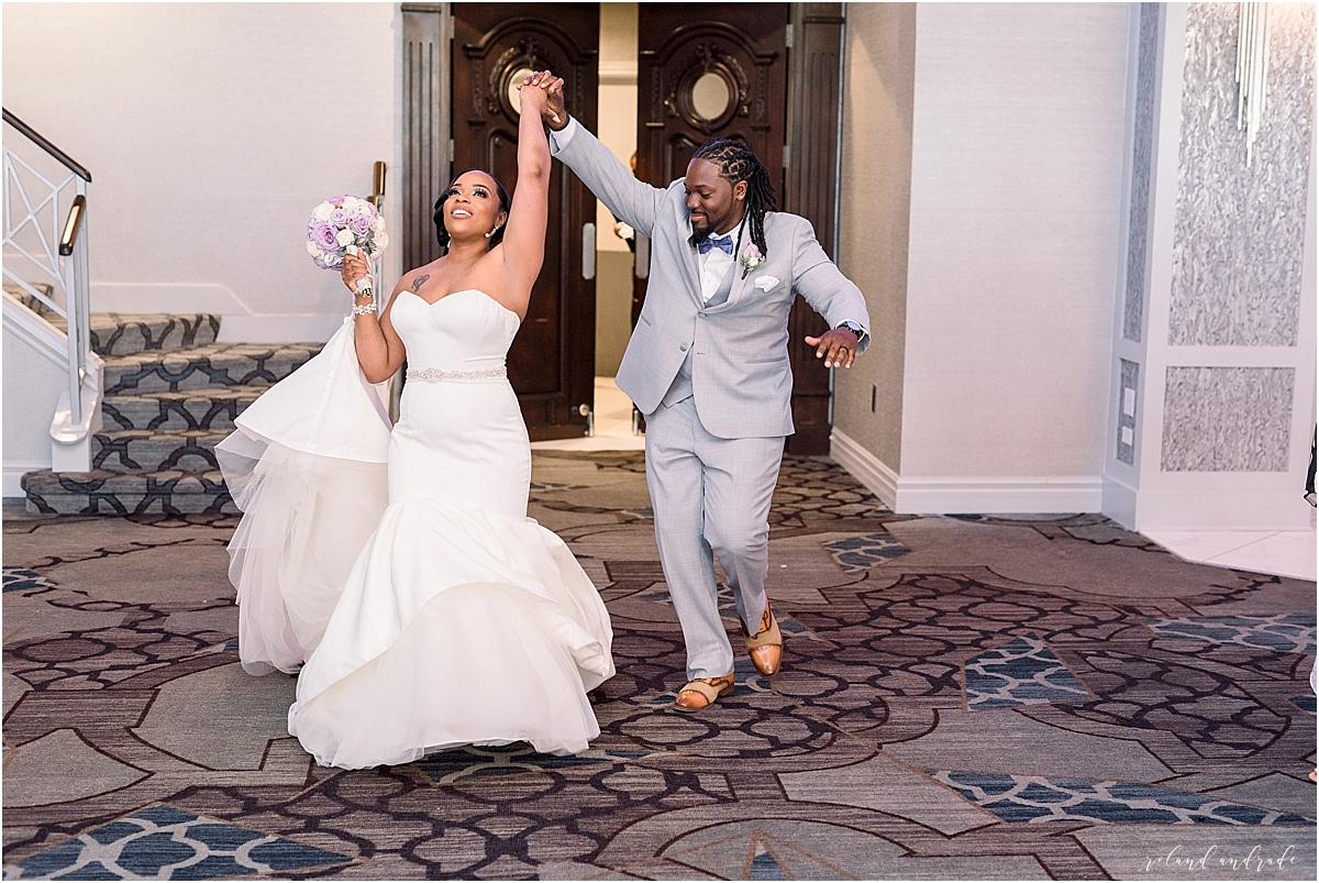 The Odyssey Wedding, Tinley Park Wedding, Chicago Wedding Photographer, Best Photographer In Tineley Park, Best Photographer In Chicago, Light And Airy Photographer_0070.jpg