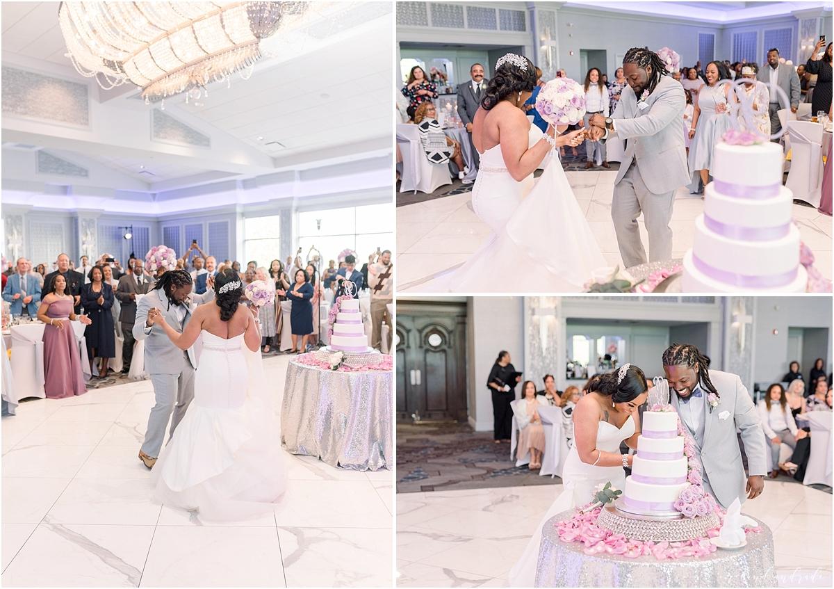The Odyssey Wedding, Tinley Park Wedding, Chicago Wedding Photographer, Best Photographer In Tineley Park, Best Photographer In Chicago, Light And Airy Photographer_0071.jpg