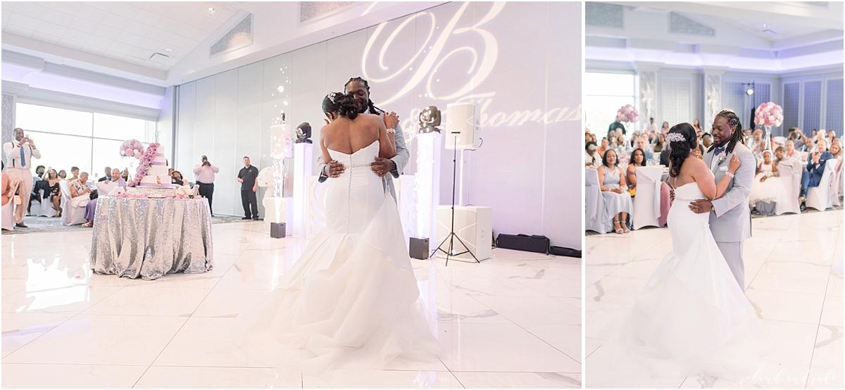 The Odyssey Wedding, Tinley Park Wedding, Chicago Wedding Photographer, Best Photographer In Tineley Park, Best Photographer In Chicago, Light And Airy Photographer_0074.jpg