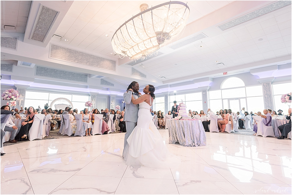The Odyssey Wedding, Tinley Park Wedding, Chicago Wedding Photographer, Best Photographer In Tineley Park, Best Photographer In Chicago, Light And Airy Photographer_0075.jpg