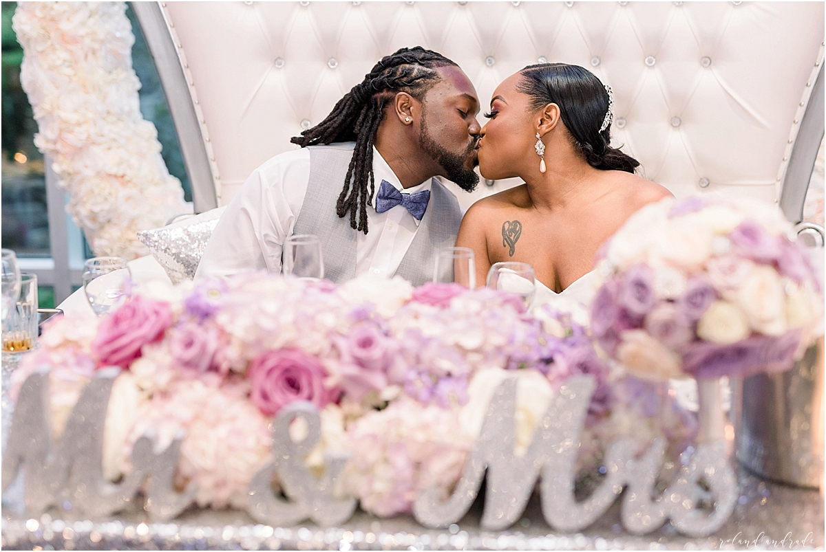 The Odyssey Wedding, Tinley Park Wedding, Chicago Wedding Photographer, Best Photographer In Tineley Park, Best Photographer In Chicago, Light And Airy Photographer_0077.jpg