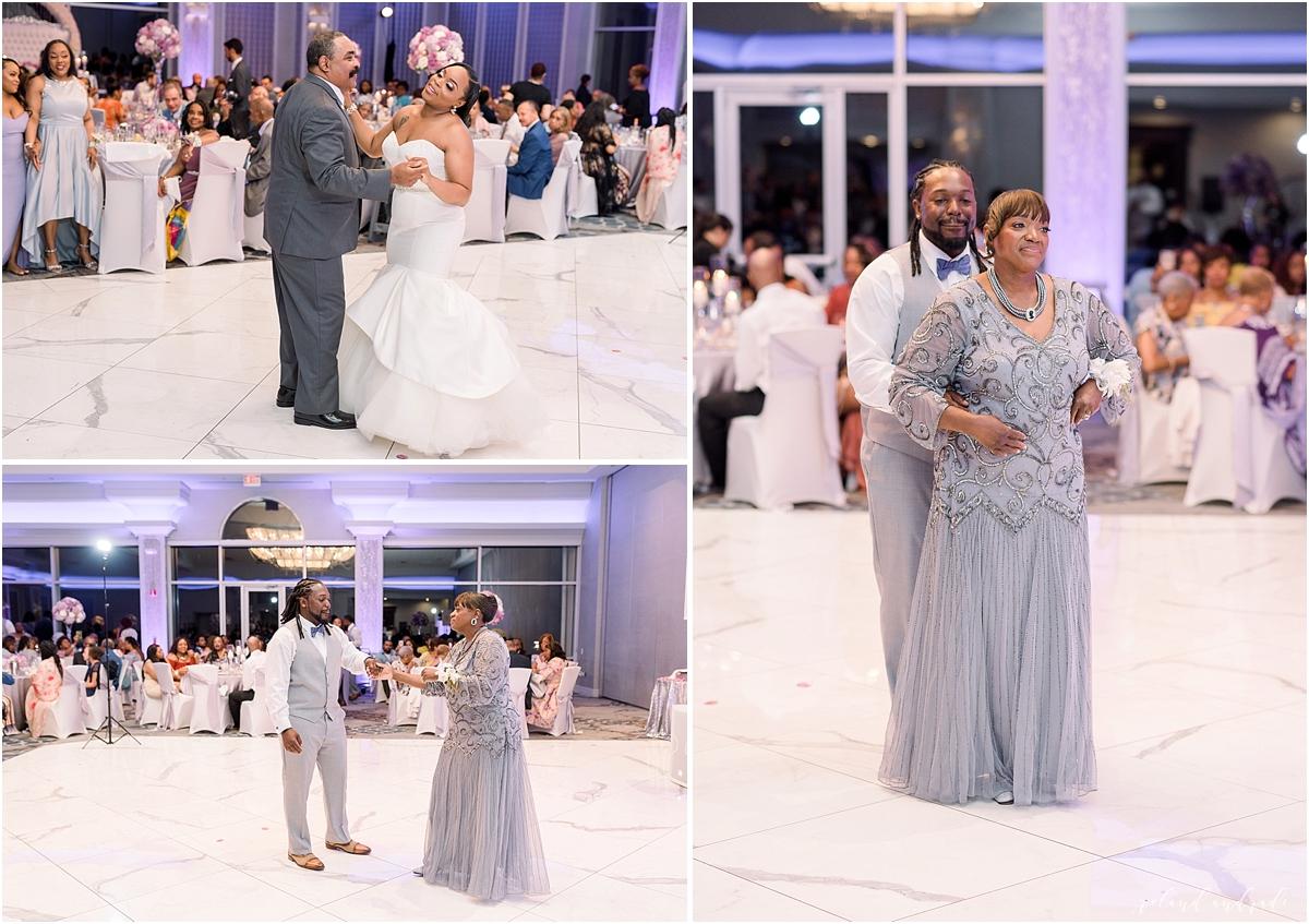 The Odyssey Wedding, Tinley Park Wedding, Chicago Wedding Photographer, Best Photographer In Tineley Park, Best Photographer In Chicago, Light And Airy Photographer_0079.jpg
