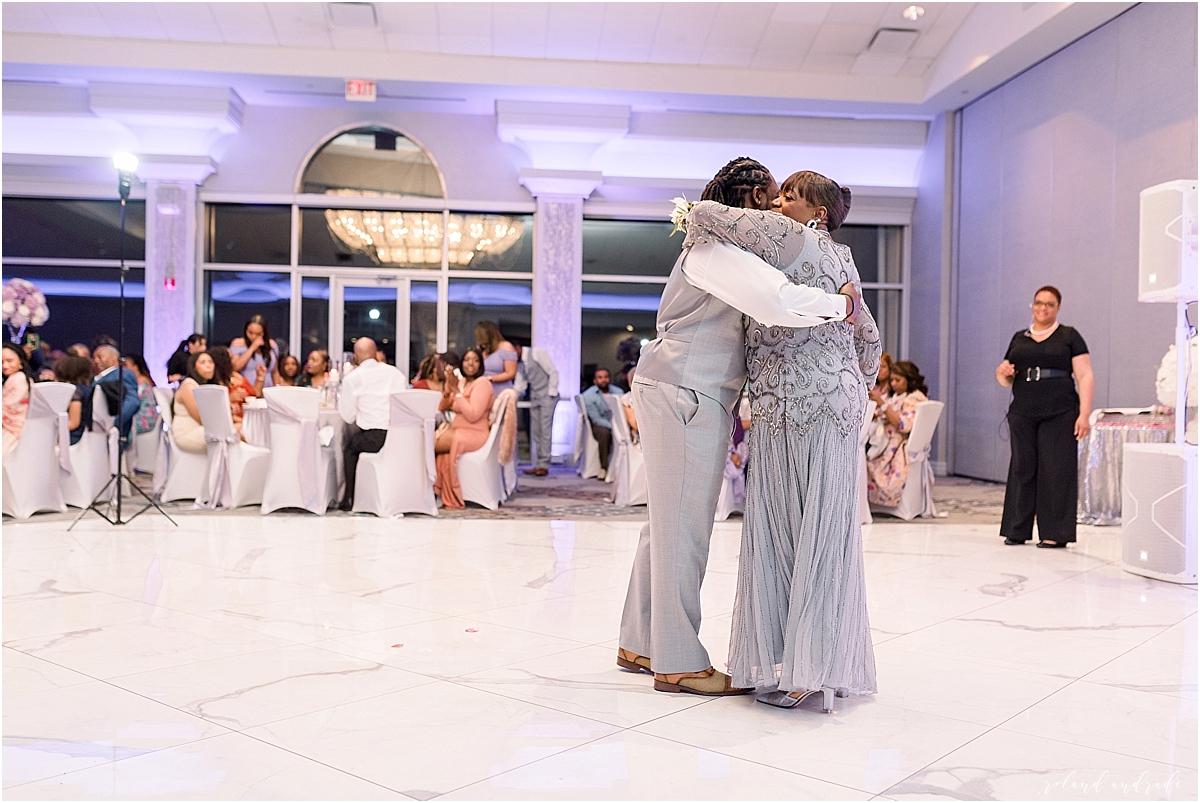 The Odyssey Wedding, Tinley Park Wedding, Chicago Wedding Photographer, Best Photographer In Tineley Park, Best Photographer In Chicago, Light And Airy Photographer_0080.jpg