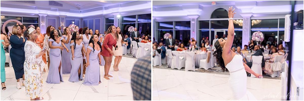 The Odyssey Wedding, Tinley Park Wedding, Chicago Wedding Photographer, Best Photographer In Tineley Park, Best Photographer In Chicago, Light And Airy Photographer_0081.jpg