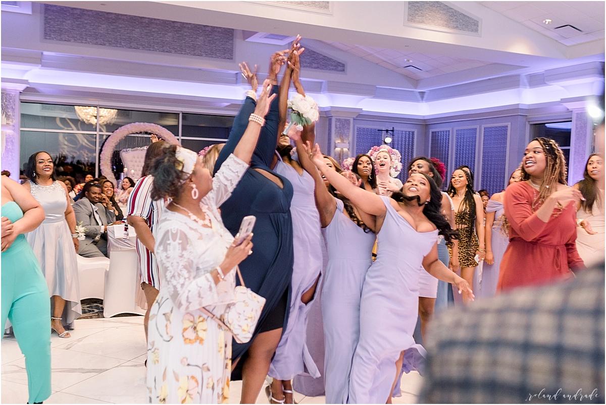 The Odyssey Wedding, Tinley Park Wedding, Chicago Wedding Photographer, Best Photographer In Tineley Park, Best Photographer In Chicago, Light And Airy Photographer_0082.jpg