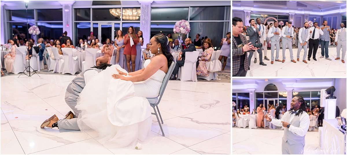 The Odyssey Wedding, Tinley Park Wedding, Chicago Wedding Photographer, Best Photographer In Tineley Park, Best Photographer In Chicago, Light And Airy Photographer_0083.jpg