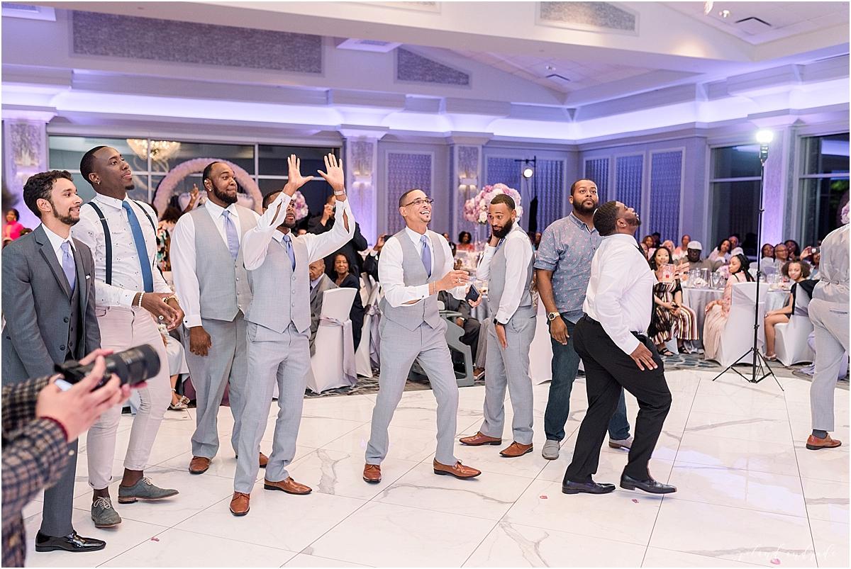 The Odyssey Wedding, Tinley Park Wedding, Chicago Wedding Photographer, Best Photographer In Tineley Park, Best Photographer In Chicago, Light And Airy Photographer_0084.jpg