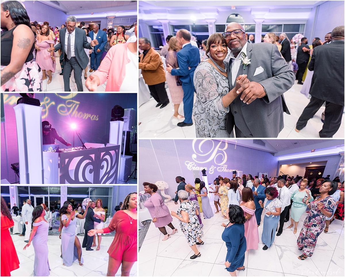 The Odyssey Wedding, Tinley Park Wedding, Chicago Wedding Photographer, Best Photographer In Tineley Park, Best Photographer In Chicago, Light And Airy Photographer_0085.jpg