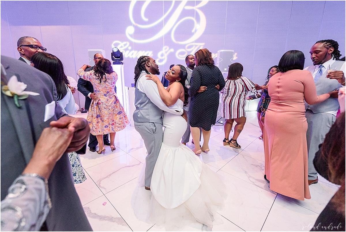 The Odyssey Wedding, Tinley Park Wedding, Chicago Wedding Photographer, Best Photographer In Tineley Park, Best Photographer In Chicago, Light And Airy Photographer_0086.jpg