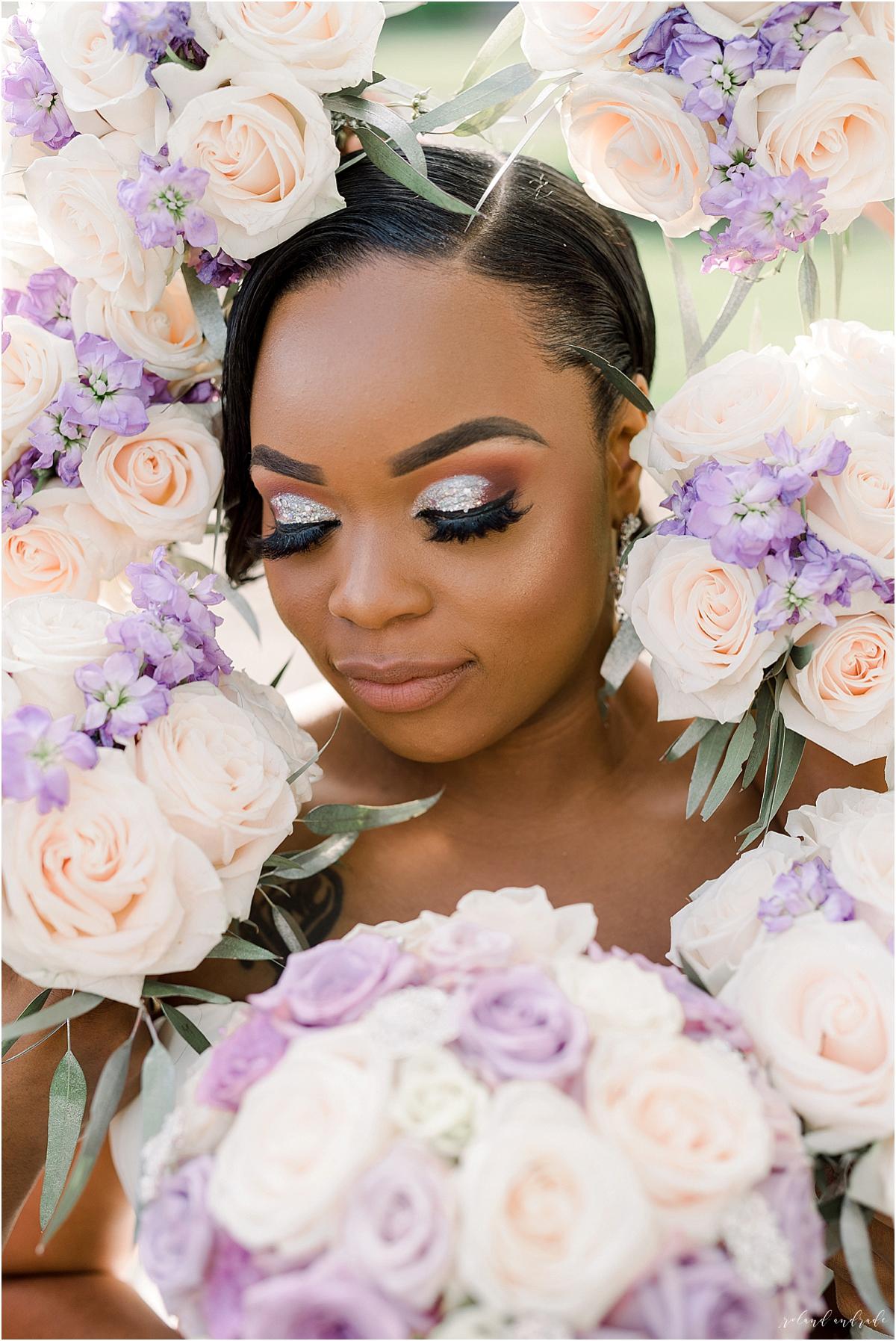 The Odyssey Wedding, Tinley Park Wedding, Chicago Wedding Photographer, Best Photographer In Tineley Park, Best Photographer In Chicago, Light And Airy Photographer_0057.jpg
