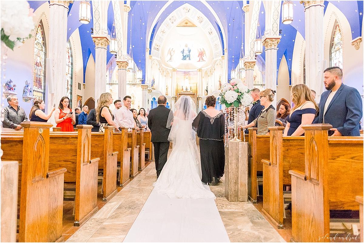 Rancho Los Guzman Wedding Joliet, Joliet Wedding, Joliet Wedding Photographer, Chicago Wedding Photographer, Best Photographer In Joliet, Best Photographer In Chicago, Light And Airy Photographer Chicago_0023.jpg