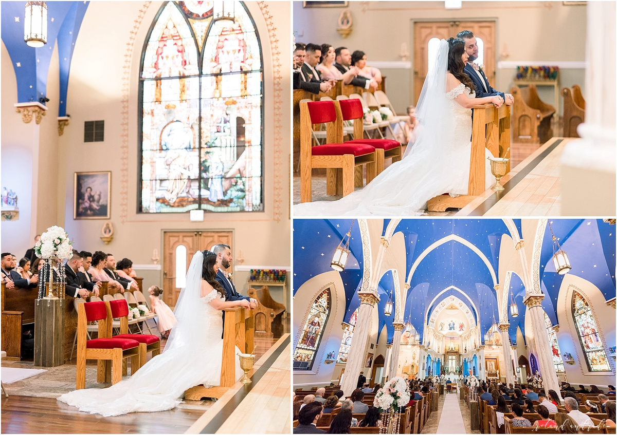 Rancho Los Guzman Wedding Joliet, Joliet Wedding, Joliet Wedding Photographer, Chicago Wedding Photographer, Best Photographer In Joliet, Best Photographer In Chicago, Light And Airy Photographer Chicago_0026.jpg