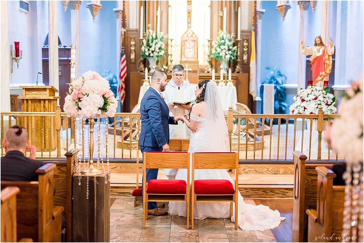 Rancho Los Guzman Wedding Joliet, Joliet Wedding, Joliet Wedding Photographer, Chicago Wedding Photographer, Best Photographer In Joliet, Best Photographer In Chicago, Light And Airy Photographer Chicago_0029.jpg