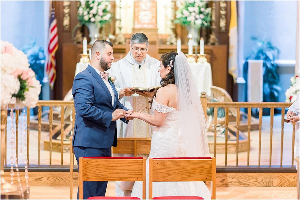 Rancho Los Guzman Wedding Joliet, Joliet Wedding, Joliet Wedding Photographer, Chicago Wedding Photographer, Best Photographer In Joliet, Best Photographer In Chicago, Light And Airy Photographer Chicago_0030.jpg