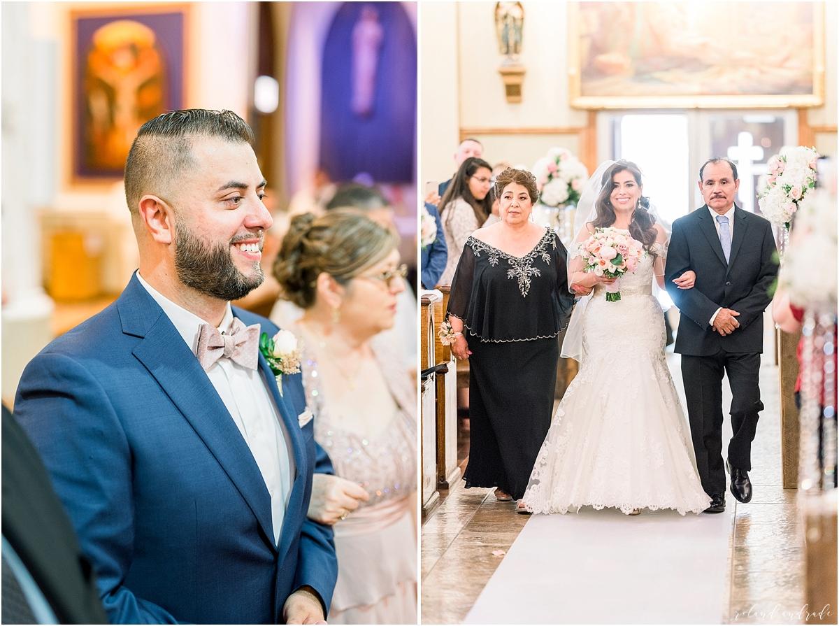 Rancho Los Guzman Wedding Joliet, Joliet Wedding, Joliet Wedding Photographer, Chicago Wedding Photographer, Best Photographer In Joliet, Best Photographer In Chicago, Light And Airy Photographer Chicago_0033.jpg