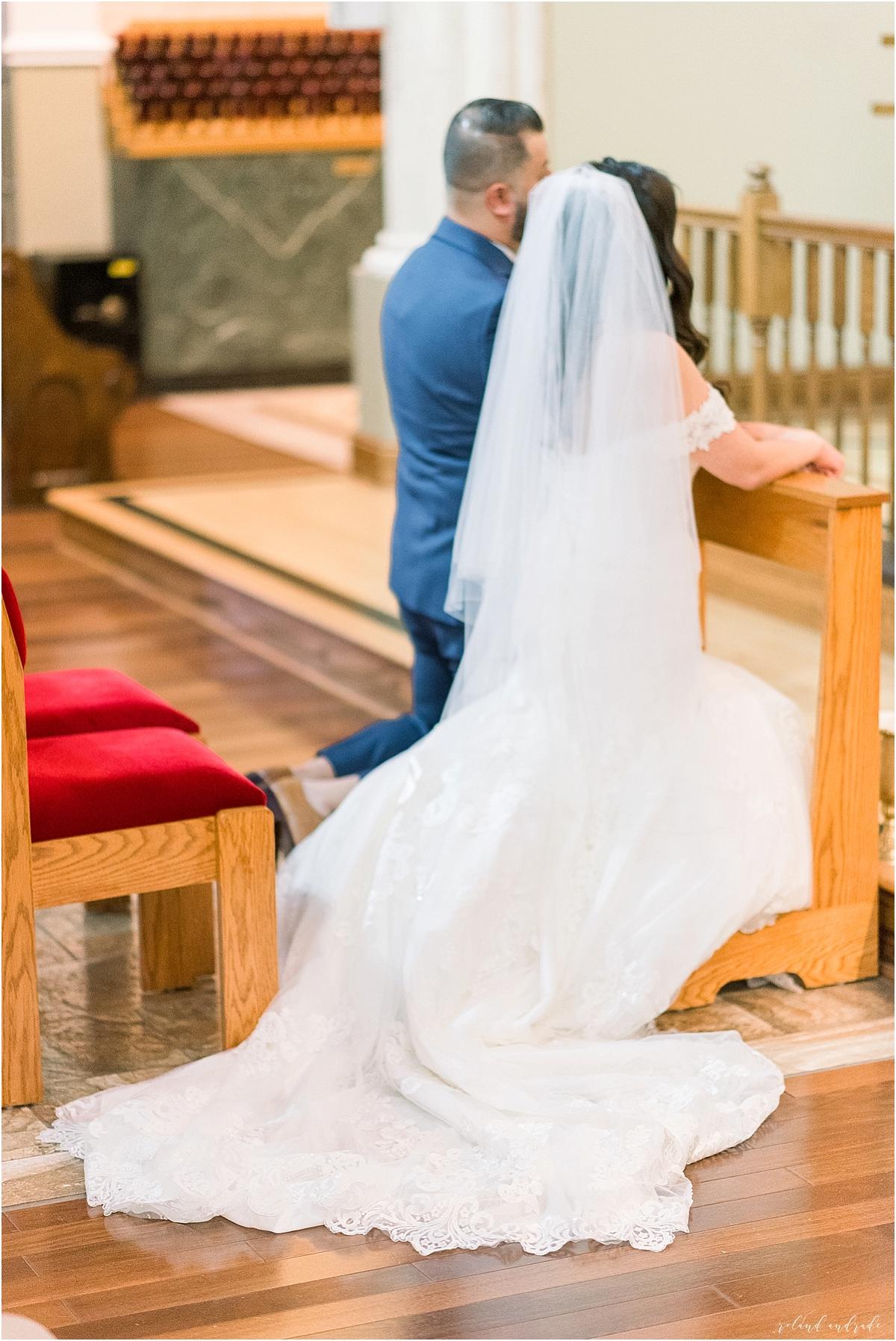 Rancho Los Guzman Wedding Joliet, Joliet Wedding, Joliet Wedding Photographer, Chicago Wedding Photographer, Best Photographer In Joliet, Best Photographer In Chicago, Light And Airy Photographer Chicago_0032.jpg