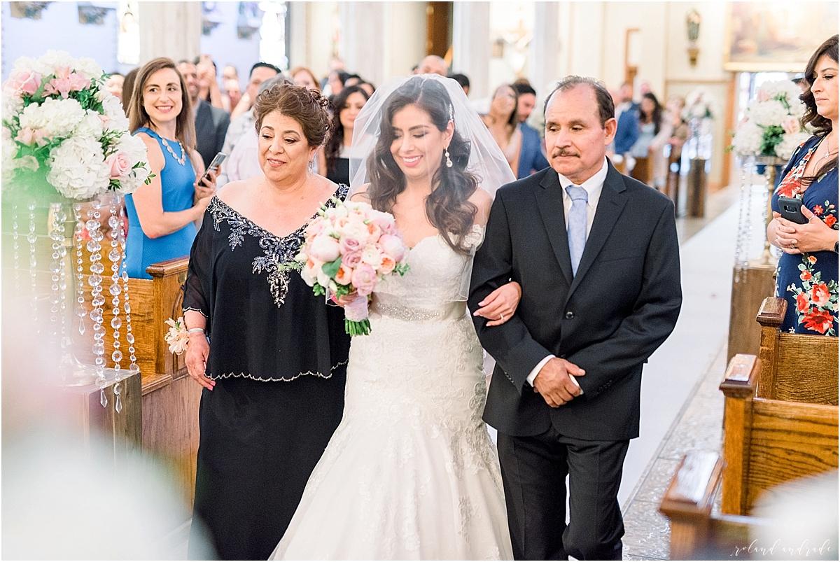 Rancho Los Guzman Wedding Joliet, Joliet Wedding, Joliet Wedding Photographer, Chicago Wedding Photographer, Best Photographer In Joliet, Best Photographer In Chicago, Light And Airy Photographer Chicago_0034.jpg