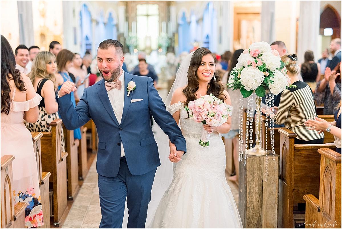 Rancho Los Guzman Wedding Joliet, Joliet Wedding, Joliet Wedding Photographer, Chicago Wedding Photographer, Best Photographer In Joliet, Best Photographer In Chicago, Light And Airy Photographer Chicago_0036.jpg