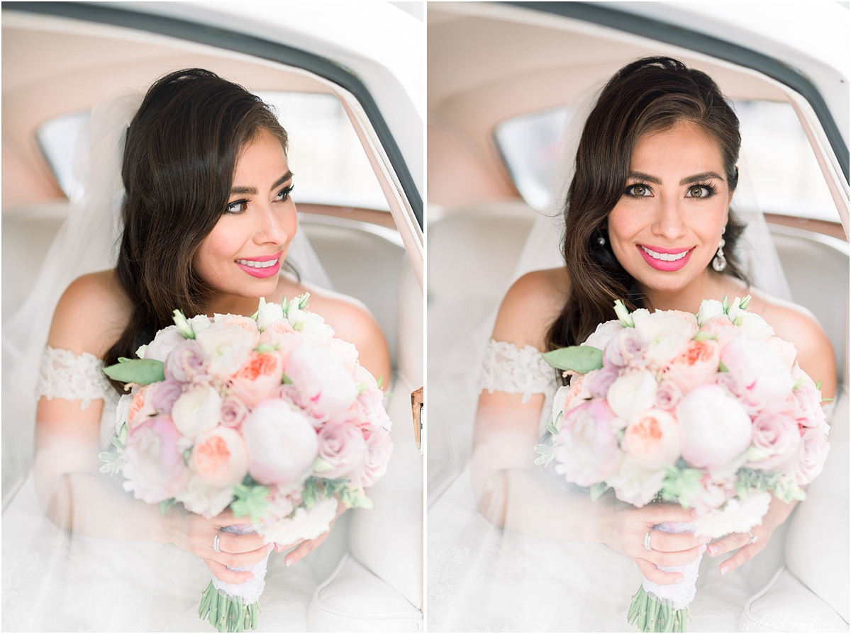 Rancho Los Guzman Wedding Joliet, Joliet Wedding, Joliet Wedding Photographer, Chicago Wedding Photographer, Best Photographer In Joliet, Best Photographer In Chicago, Light And Airy Photographer Chicago_0037.jpg