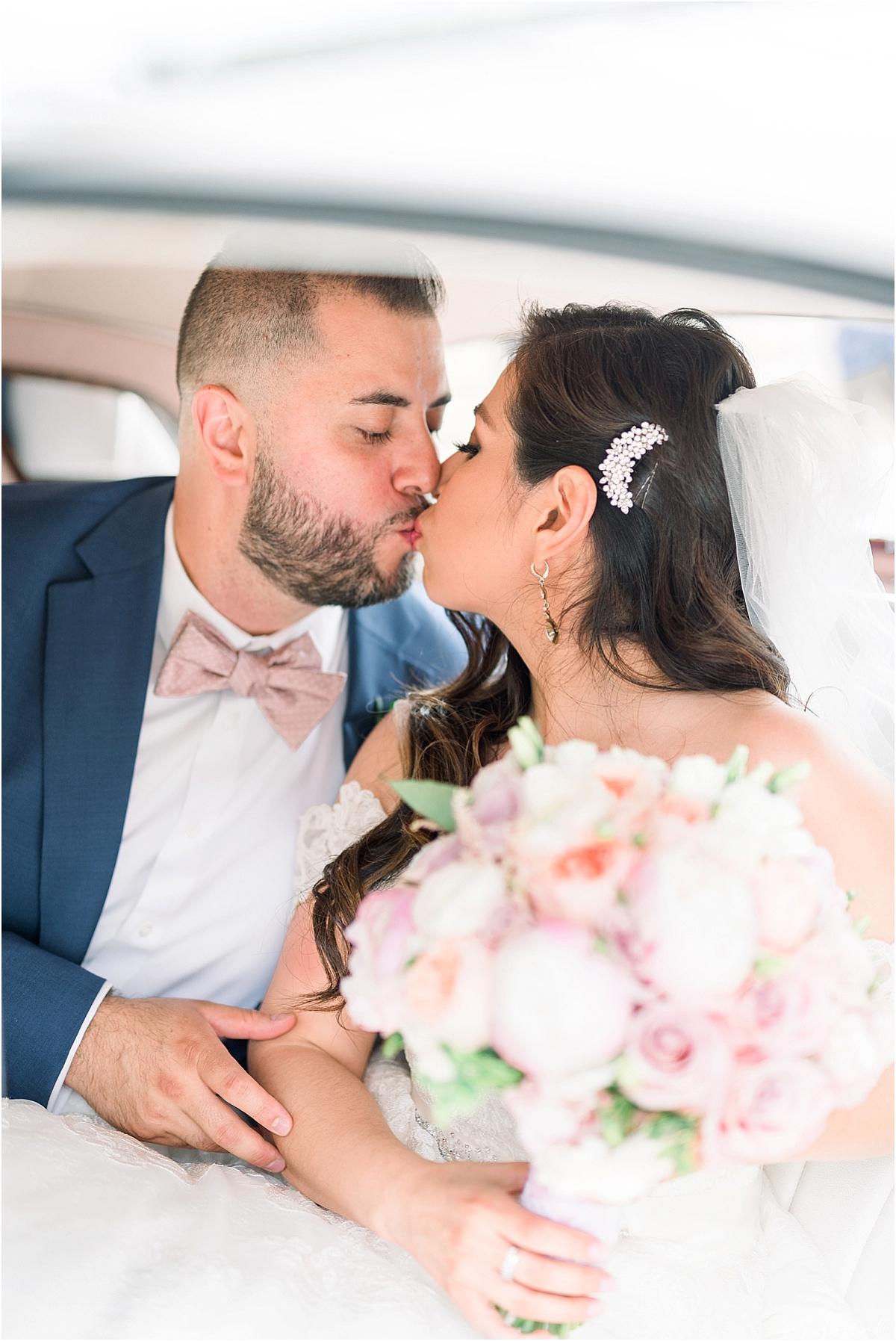 Rancho Los Guzman Wedding Joliet, Joliet Wedding, Joliet Wedding Photographer, Chicago Wedding Photographer, Best Photographer In Joliet, Best Photographer In Chicago, Light And Airy Photographer Chicago_0038.jpg