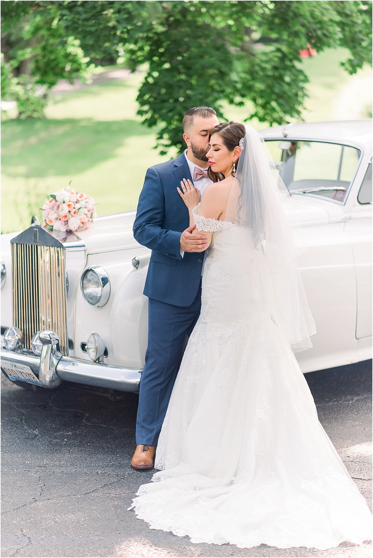 Rancho Los Guzman Wedding Joliet, Joliet Wedding, Joliet Wedding Photographer, Chicago Wedding Photographer, Best Photographer In Joliet, Best Photographer In Chicago, Light And Airy Photographer Chicago_0041.jpg