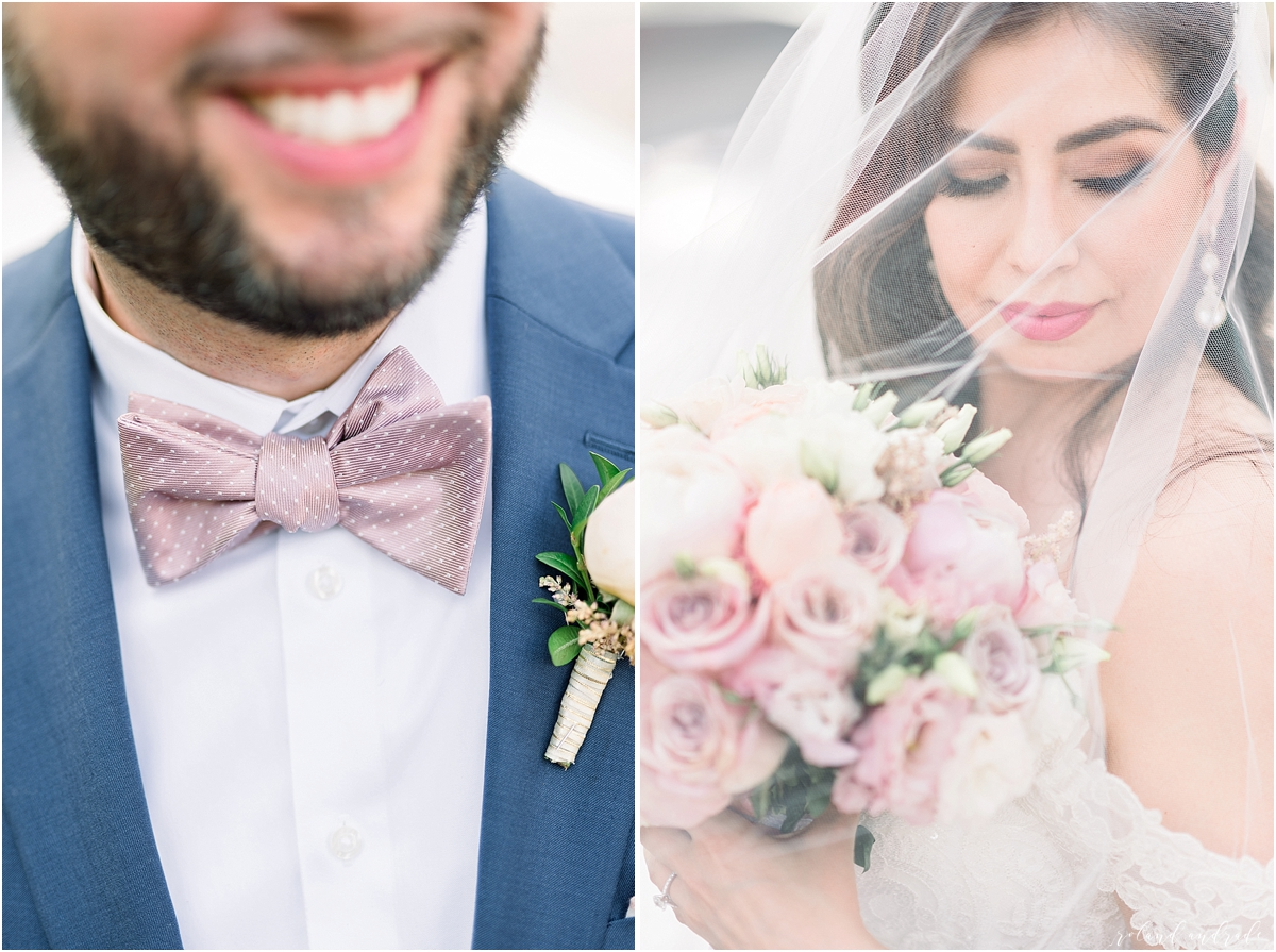 Rancho Los Guzman Wedding Joliet, Joliet Wedding, Joliet Wedding Photographer, Chicago Wedding Photographer, Best Photographer In Joliet, Best Photographer In Chicago, Light And Airy Photographer Chicago_0044.jpg