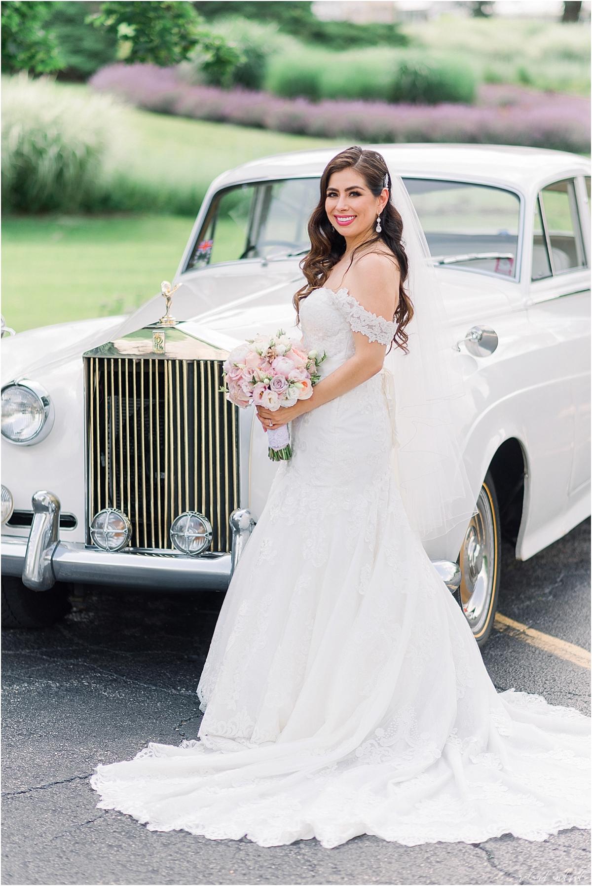 Rancho Los Guzman Wedding Joliet, Joliet Wedding, Joliet Wedding Photographer, Chicago Wedding Photographer, Best Photographer In Joliet, Best Photographer In Chicago, Light And Airy Photographer Chicago_0046.jpg