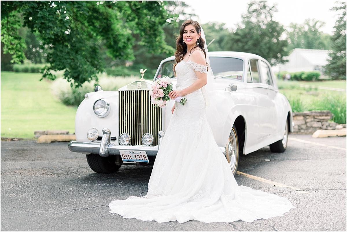 Rancho Los Guzman Wedding Joliet, Joliet Wedding, Joliet Wedding Photographer, Chicago Wedding Photographer, Best Photographer In Joliet, Best Photographer In Chicago, Light And Airy Photographer Chicago_0047.jpg