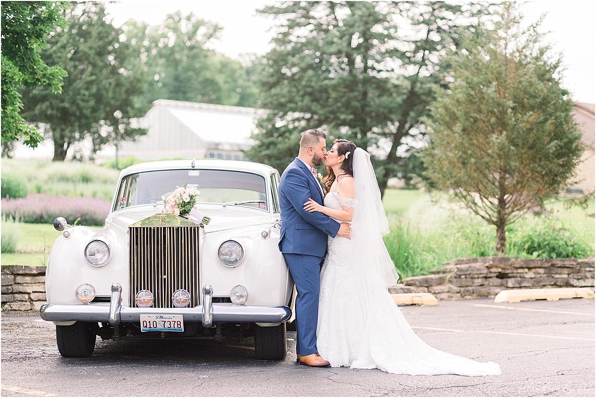 Rancho Los Guzman Wedding Joliet, Joliet Wedding, Joliet Wedding Photographer, Chicago Wedding Photographer, Best Photographer In Joliet, Best Photographer In Chicago, Light And Airy Photographer Chicago_0048.jpg
