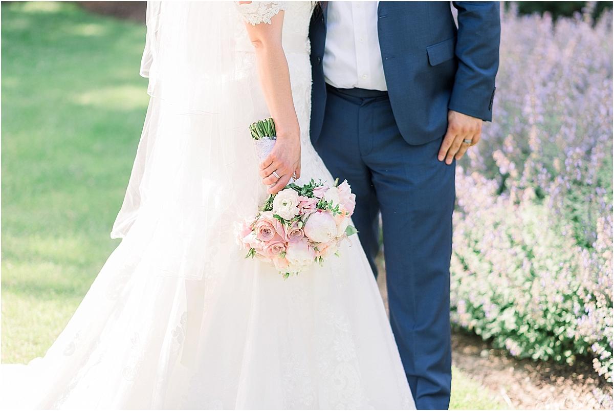 Rancho Los Guzman Wedding Joliet, Joliet Wedding, Joliet Wedding Photographer, Chicago Wedding Photographer, Best Photographer In Joliet, Best Photographer In Chicago, Light And Airy Photographer Chicago_0051.jpg