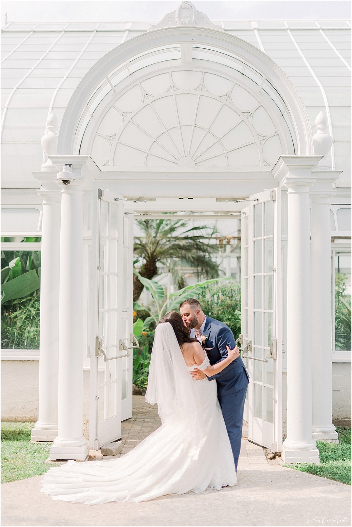 Rancho Los Guzman Wedding Joliet, Joliet Wedding, Joliet Wedding Photographer, Chicago Wedding Photographer, Best Photographer In Joliet, Best Photographer In Chicago, Light And Airy Photographer Chicago_0053.jpg