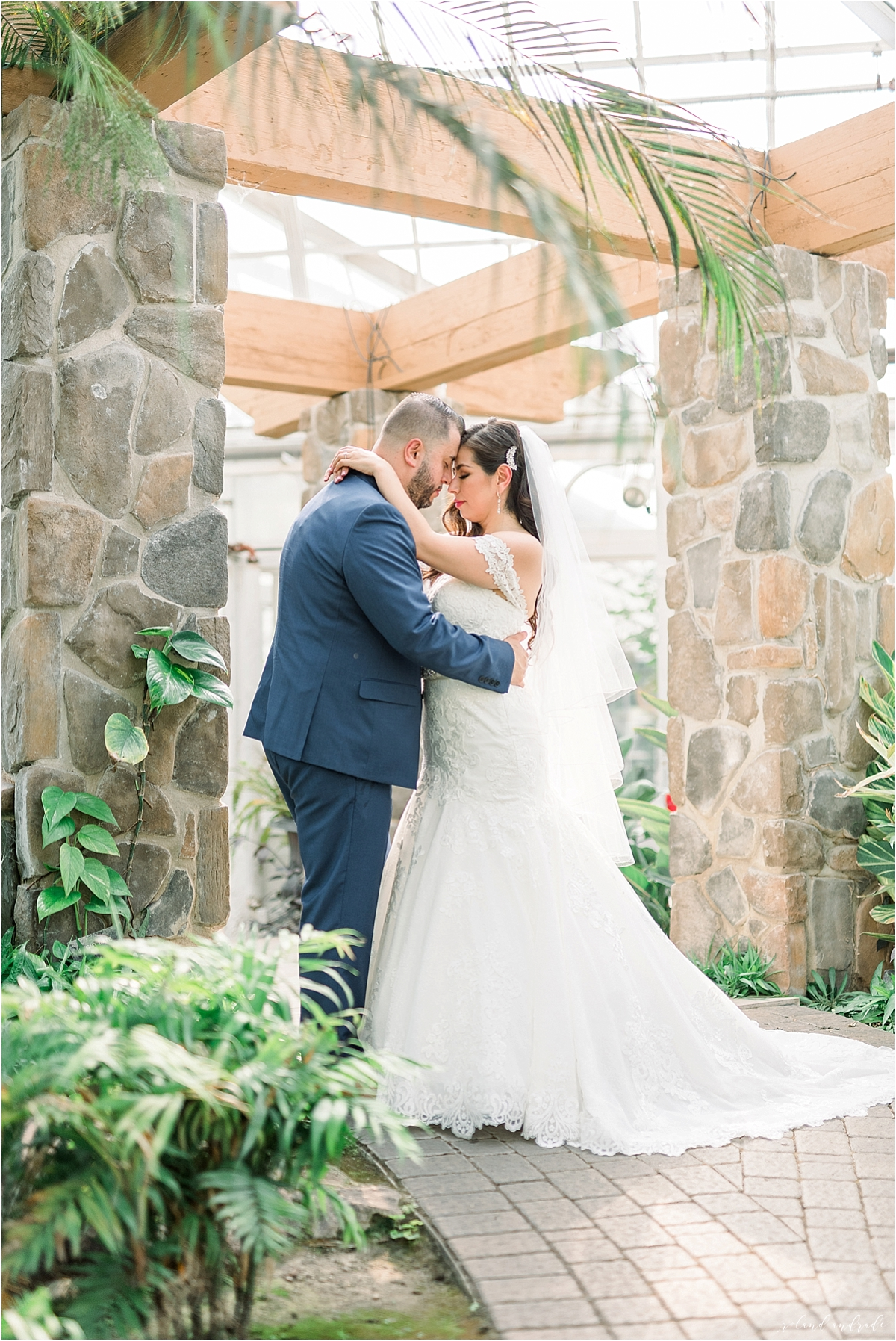 Rancho Los Guzman Wedding Joliet, Joliet Wedding, Joliet Wedding Photographer, Chicago Wedding Photographer, Best Photographer In Joliet, Best Photographer In Chicago, Light And Airy Photographer Chicago_0054.jpg
